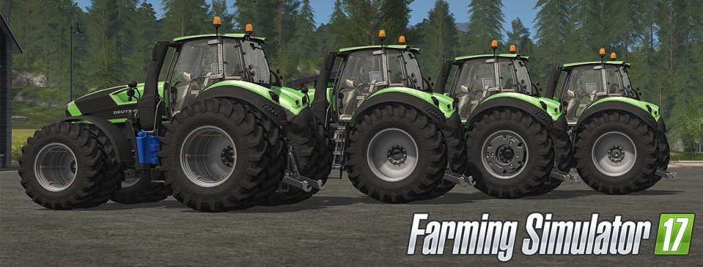 farming-simulator-17-dual-wheels-rim-color-and-more-4