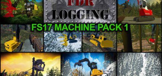 LA NORMANDIE V2 2 0 FS 2017 - Farming Simulator 2017 mod, FS