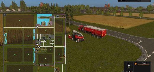skelton farm ls17