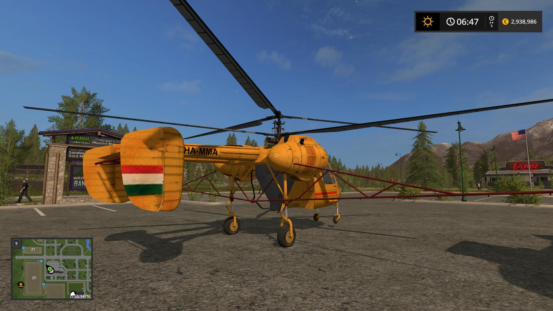 heli logging with Helikopter Ka26 V3 For Fs17 on 7116926 Helicopter Logging 2 furthermore 61 together with Photo Gallery as well Le Ch 47 Une Conception Hors Du  mun Par Philippe Cauchi additionally Climbing2.