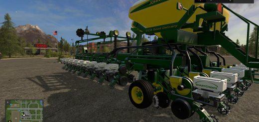 Farming Simulator 2017 mods, FS 17 mods, LS 2017 mods