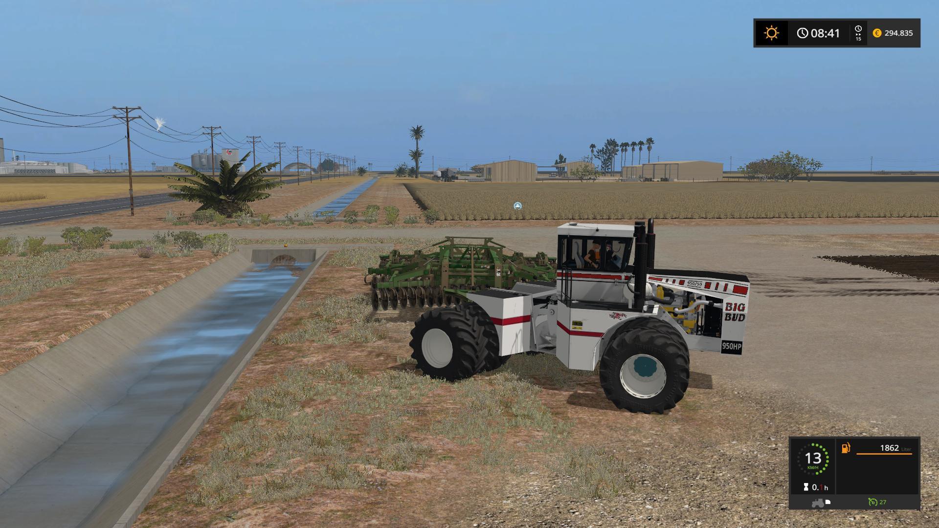 Save game location? :: Farming Simulator 17 Allmänna ...