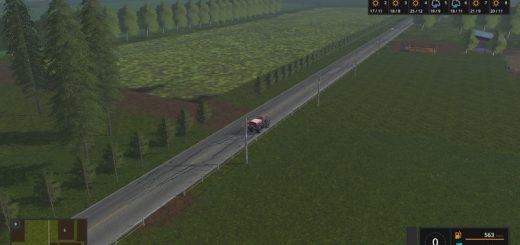 FS 17 Maps - Farming Simulator 2017 mods, FS 17 mods, LS