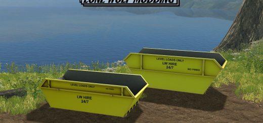 Giants Editor Farming Simulator 2017 mods, FS 17 mods, LS 2017 mods