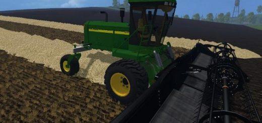FS 17 Cutters - Farming Simulator 2017 mods, FS 17 mods, LS